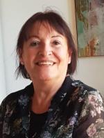 Jutta Kopp Kalic